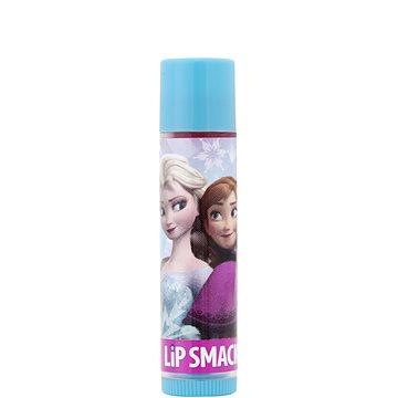 LIP SMACKER Disney Frozen Elsa brusinkový 4 g (050051239492)