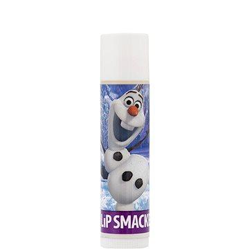 LIP SMACKER Disney Frozen Olaf kokosový 4 g (050051239485)