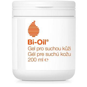 BI-OIL Gel 200 ml (6001159120735)