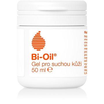 BI-OIL Gel 50 ml (6001159120711)