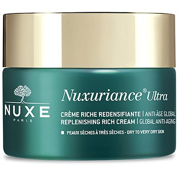 NUXE Nuxuriance Ultra Rich Cream 50 ml (3264680009259)