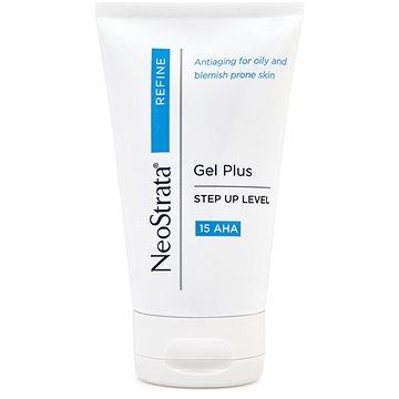 NeoStrata Refine Gel plus 125 ml (732013082031)