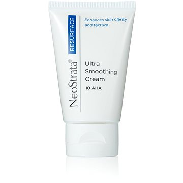 NeoStrata Resurface Ultra Smoothing Night Cream 40 g (732013080044)