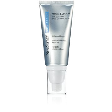 NeoStrata Skin Active Matrix Support SPF30 50 g (732013300425)
