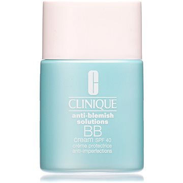 CLINIQUE Anti-Blemish Solutions BB Cream SPF40 01 Light 30 ml (20714675820)