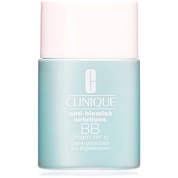 CLINIQUE Anti-Blemish Solutions BB Cream SPF40 02 Light Medium 30 ml (20714694647)