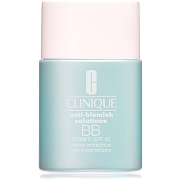 CLINIQUE Anti-Blemish Solutions BB Cream SPF40 03 Medium 30 ml (20714694654)