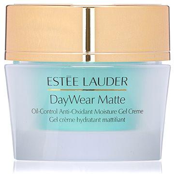 ESTÉE LAUDER DayWear Matte Oil-Control Anti-Oxidant Moisture Gel Creme 50 ml (887167279995)
