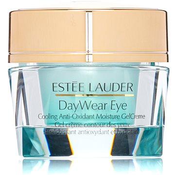 ESTÉE LAUDER DayWear Eye Cooling Anti-Oxidant Moisture GelCreme 15 ml (887167327665)