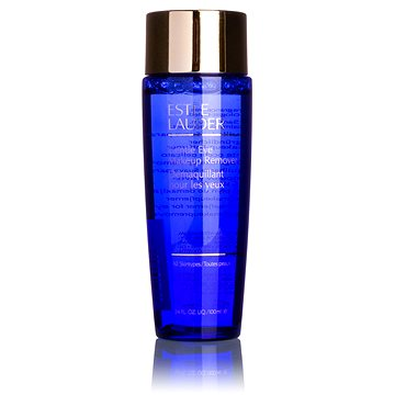 ESTÉE LAUDER Gentle Eye Makeup Remover 100 ml (27131009306)