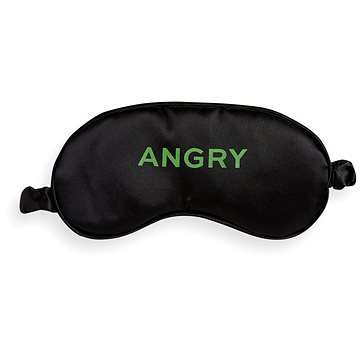 REVOLUTION SKINCARE Angry Mood Soothing 1 ks (5057566262712)
