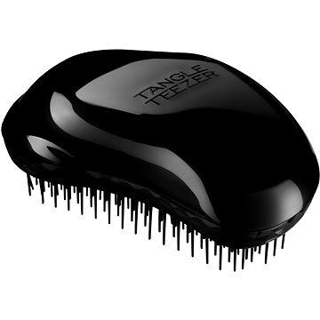 Kartáč na vlasy TANGLE TEEZER The Original Panther Black (5060173370015)