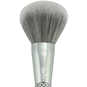 Kosmetický štětec ROYAL & LANGNICKEL Moda Metallics Powder (90672367532)