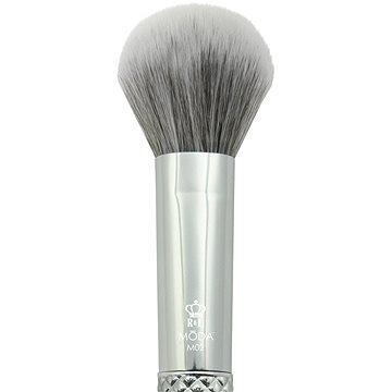 Kosmetický štětec ROYAL & LANGNICKEL Moda Metallics Multi-Purpose Powder (90672367549)