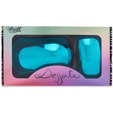 DESSATA Bright Edition Gift Box Turquoise (8436553840374)
