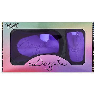 DESSATA Bright Edition Gift Box Purple (8436553840404)
