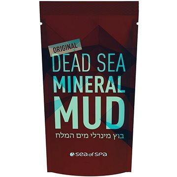 SEA OF SPA Dead Sea Mineral Mud 600 g (7290010673100)