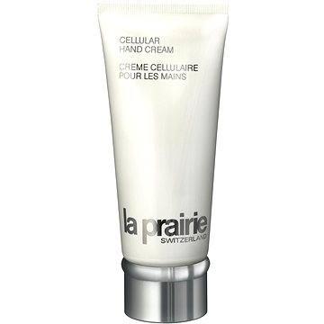 Krém na ruce LA PRAIRIE Cellular Hand Cream 100 ml (7611773264327)