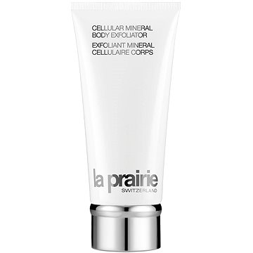La Prairie Cellular Mineral Body Exfoliator 200 ml