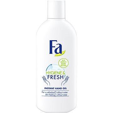 FA Hygiene & Fresh Instant Hand Gel 250 ml (9000101616088)