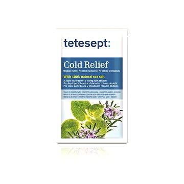 Koupelová sůl TETESEPT Nachlazení 80 g (9005356007940)