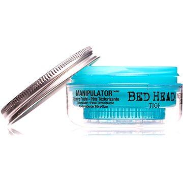 Krém na vlasy TIGI Bed Head Manipulator 57 ml (615908404708)