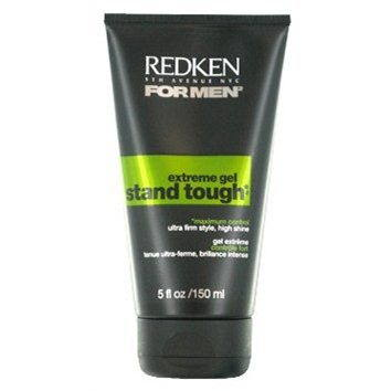 Pánský gel na vlasy REDKEN For Men Stand Tough Gel 150 ml (743877053471)