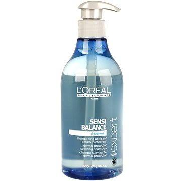 Šampon ĽORÉAL PROFESSIONNEL Série Expert Sensi Balance Shampoo 500 ml (3474633003931)