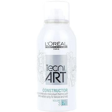 Vlasový sprej ĽORÉAL PROFESSIONNEL Tecni.Art Constructor 150 ml (3474630302556)