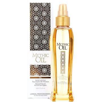 Vlasový olej ĽORÉAL PROFESSIONNEL Mythic Oil 100 ml (3474630380516)