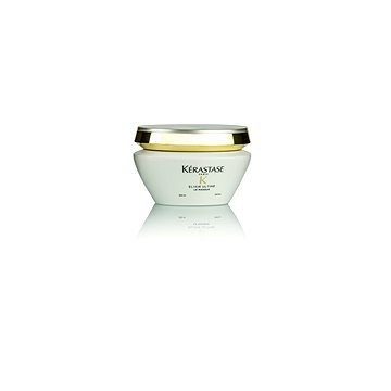 Maska na vlasy KÉRASTASE Elixir Ultime Beautyfying Oil Masque 200ml (3474630477056)