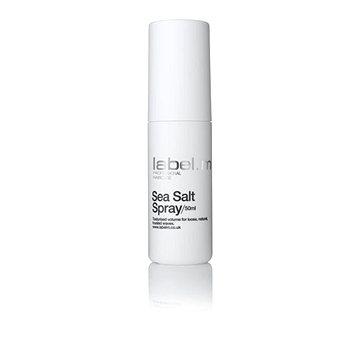 LABEL.M Sea Salt Spray 50 ml (5060059573226)