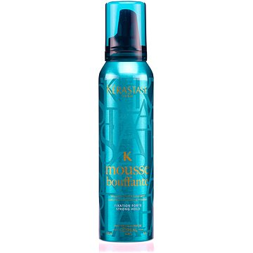 KÉRASTASE Mousse Bouffante 150 ml (3474630542907)