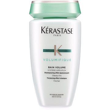 Šampon KÉRASTASE Resistance Volumifique Bain 250 ml (3474630545564)