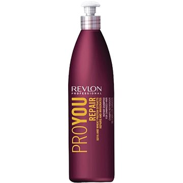 Šampon REVLON Pro You Repair Shampoo 350 ml (8432225014197)