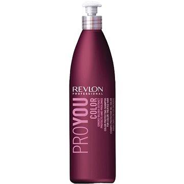 Šampon REVLON Pro You Color Shampoo 350 ml (8432225014227)