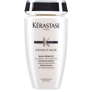 Šampon KÉRASTASE Densifique Bain Densité 250 ml (3474630658448)