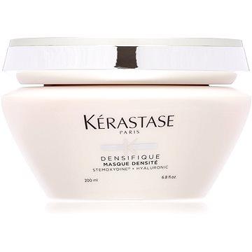 KÉRASTASE Densifique Masque Densité 200 ml (3474630658608)