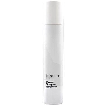 Vlasový sprej LABEL.M Protein Spray 500 ml (5060059570768)