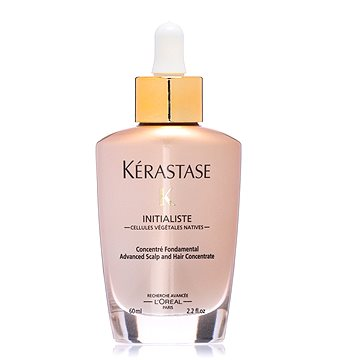 Vlasové sérum KÉRASTASE Initialiste Advanced Scalp and Hair Concentrate 60 ml (3474630493421)