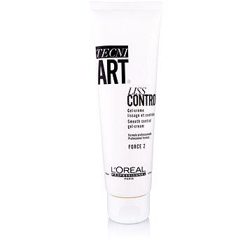 ĽORÉAL PROFESSIONNEL Tecni.Art Liss Control Cream 150 ml (30166189)