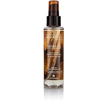 Vlasový olej ALTERNA Bamboo Smooth Kendi Oil Dry Mist 125 ml (873509014706)
