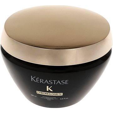 Maska na vlasy KÉRASTASE Chronologiste Creme de Régénération 200 ml (3474630674097)