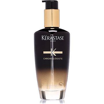 Vlasový olej KÉRASTASE Chronologiste Parfum en Huile 120 ml (3474630674141)