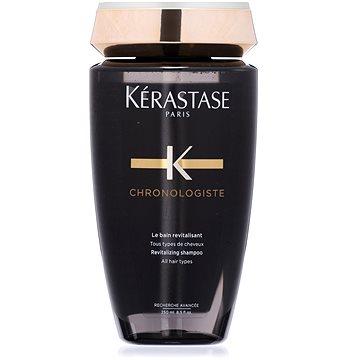 Šampon KÉRASTASE Chronologiste Revitalizing Shampoo 250 ml (3474630687028)