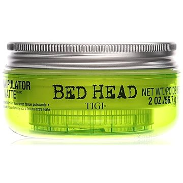 Vosk na vlasy TIGI Bed Head Manipulator Matte 57 ml (615908424263)