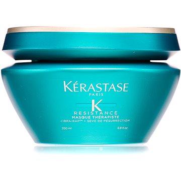 Maska na vlasy KÉRASTASE Resistance Masque Thérapiste 200 ml (3474630713062)