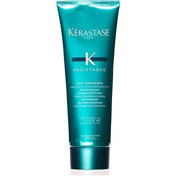 Šampon Kérastase Resistance Bain Thérapiste 250 ml (3474630712669)