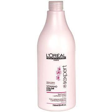 Kondicionér ĽORÉAL PROFESSIONNEL Série Expert Vitamino Color AOX Conditioner 750 ml (3474630714724)