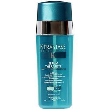 Vlasové sérum KÉRASTASE Resistance Serum Thérapiste Dual Treatment 30 ml (3474630713383)